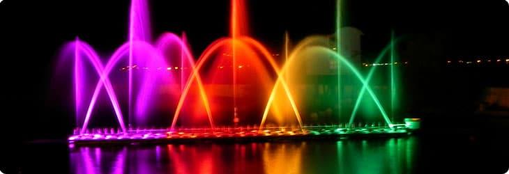 safe-rain-led-rgb-water-show