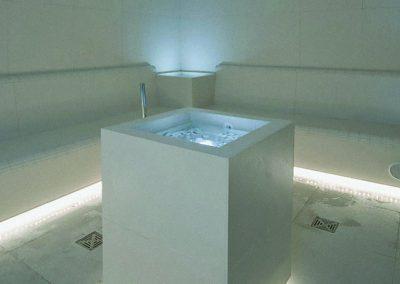 парна баня (1)