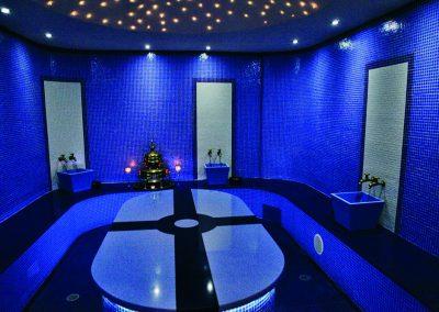 парна баня (3)