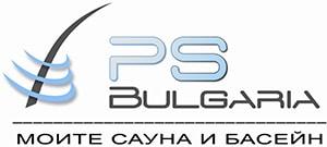 ПИ ЕС БЪЛГАРИЯ ЛУКС