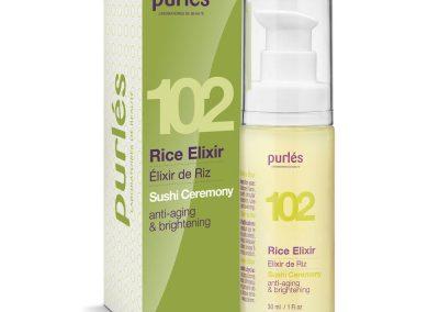 102 Оризов еликсир Rice Elixir